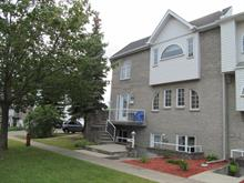Townhouse for sale in Saint-Vincent-de-Paul (Laval), Laval, 1049, Montée  Masson, 10553024 - Centris