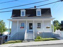 House for sale in Rimouski, Bas-Saint-Laurent, 16, Avenue de Saint-Valérien, 25095113 - Centris