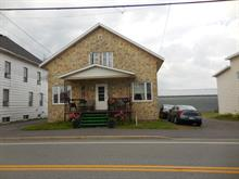 House for sale in Saint-Jean-de-Dieu, Bas-Saint-Laurent, 10, Rue  Principale Nord, 18660429 - Centris