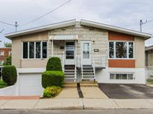House for sale in Montréal-Nord (Montréal), Montréal (Island), 11529, Avenue  Bellevois, 16479565 - Centris