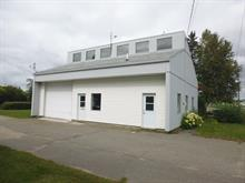 Commercial building for sale in Saint-Ludger-de-Milot, Saguenay/Lac-Saint-Jean, 659, Rue  Gaudreault, 25802985 - Centris