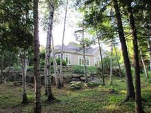 Maison à vendre à Sainte-Béatrix, Lanaudière, 121, Rue  Deschênes, 23819282 - Centris