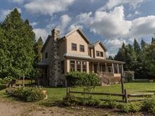 Maison à vendre à Mont-Tremblant, Laurentides, 455, Montée  Fortier, 27894826 - Centris