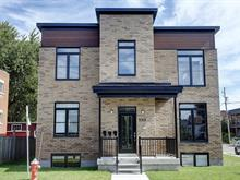 Triplex for sale in Saint-Vincent-de-Paul (Laval), Laval, 1019A - 1019C, Avenue  Desnoyers, 27576111 - Centris