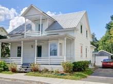 Maison à vendre à Bécancour, Centre-du-Québec, 6090, Rue des Pins, 21409363 - Centris