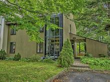 Maison à vendre à Sainte-Foy/Sillery/Cap-Rouge (Québec), Capitale-Nationale, 1010, Rue d'Armentières, 25612759 - Centris