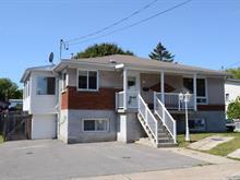 House for sale in Terrebonne (Terrebonne), Lanaudière, 222, Rue  Chapleau, 22750252 - Centris
