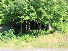 Lot for sale in L'Île-Perrot, Montérégie, 22e Avenue, 17480482 - Centris