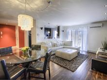 Condo for sale in Sainte-Catherine, Montérégie, 930, Promenade du Collège, apt. 201, 23563564 - Centris
