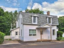 Maison à vendre à Rawdon, Lanaudière, 3816, Rue  Sainte-Marie, 16543644 - Centris