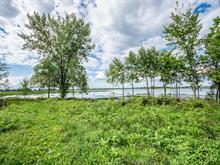 Lot for sale in Beauharnois, Montérégie, 186, Rue  Faubert, 12138861 - Centris