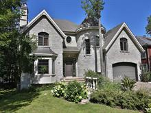 House for sale in Mont-Saint-Hilaire, Montérégie, 509, Rue du Massif, 14551632 - Centris