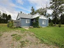 Maison à vendre à Saint-Elzéar, Gaspésie/Îles-de-la-Madeleine, 174, Chemin  Principal, 24320843 - Centris
