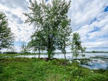 Lot for sale in Beauharnois, Montérégie, 93, Rue  Faubert, 18359837 - Centris