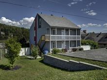 Duplex à vendre à Charlesbourg (Québec), Capitale-Nationale, 94 - 96, boulevard du Lac, 10155431 - Centris