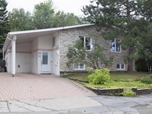 Maison à vendre à Rouyn-Noranda, Abitibi-Témiscamingue, 12, Rue des Oblats Est, 18329590 - Centris