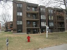 Condo for sale in Rivière-des-Prairies/Pointe-aux-Trembles (Montréal), Montréal (Island), 2400, boulevard du Tricentenaire, apt. 1, 15633719 - Centris