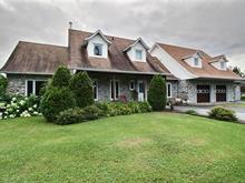 Maison à vendre à Val-d'Or, Abitibi-Témiscamingue, 251, Rue des Buissons, 16403144 - Centris