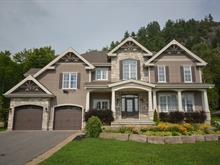 House for sale in Saint-Sauveur, Laurentides, 37, Avenue des Faucons, 20114605 - Centris