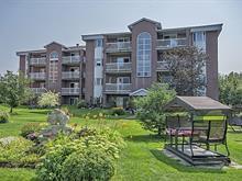 Condo for sale in Charlesbourg (Québec), Capitale-Nationale, 1275, Rue des Joyaux, apt. 402, 25834632 - Centris