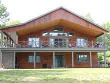 Maison à vendre à Notre-Dame-du-Laus, Laurentides, 88, Chemin du Rapide-du-Fort, 24128365 - Centris