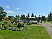 Condo for sale in La Cité-Limoilou (Québec), Capitale-Nationale, 10, Rue des Jardins-Mérici, apt. 803, 20375796 - Centris