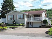 Maison à vendre à Asbestos, Estrie, 158, Rue  Dusseault, 17944249 - Centris