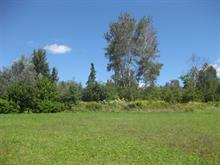 Lot for sale in Sainte-Anne-du-Lac, Laurentides, Rue  Sicotte, 11258058 - Centris