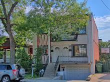 Triplex à vendre à Mercier/Hochelaga-Maisonneuve (Montréal), Montréal (Île), 9480 - 9482, Rue  Sainte-Claire, 27037109 - Centris