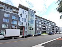 Condo for sale in Ville-Marie (Montréal), Montréal (Island), 2910, Rue  Ontario Est, apt. 314, 27268970 - Centris