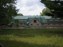 Hobby farm for sale in Vaudreuil-Dorion, Montérégie, 3500, Montée d'Alstonvale, 28140219 - Centris