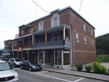 Triplex for sale in La Malbaie, Capitale-Nationale, 203 - 205, Rue  Saint-Étienne, 16010380 - Centris