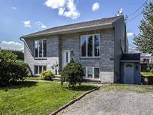 Duplex for sale in La Haute-Saint-Charles (Québec), Capitale-Nationale, 515 - 517, Rue des Plaines-Rouges, 23947799 - Centris