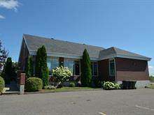 Bâtisse commerciale à vendre à Saint-Félix-de-Kingsey, Centre-du-Québec, 1212, Rue de l'Église, 12249314 - Centris