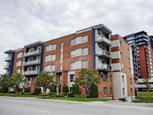 Condo à vendre à Laval-des-Rapides (Laval), Laval, 1465, boulevard  Le Corbusier, app. 107, 12663387 - Centris