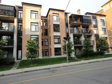 Condo / Apartment for rent in La Cité-Limoilou (Québec), Capitale-Nationale, 871, Avenue  Belvédère, apt. 214, 10374150 - Centris