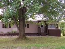 Maison mobile à vendre à Trois-Rivières, Mauricie, 231, Carré  Léo-Arbour, 25366147 - Centris