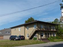 Immeuble à revenus à vendre à La Baie (Saguenay), Saguenay/Lac-Saint-Jean, 651 - 657, boulevard de la Grande-Baie Sud, 27109118 - Centris