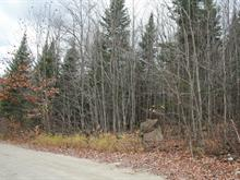 Lot for sale in Sainte-Julienne, Lanaudière, Rue  Eugénie-Vigneault, 28839879 - Centris
