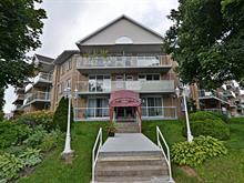 Condo for sale in Les Rivières (Québec), Capitale-Nationale, 6305, Rue du Gabarit, apt. 216, 25732519 - Centris