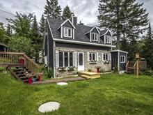 Maison à vendre à Sainte-Brigitte-de-Laval, Capitale-Nationale, 52, Rue  Auclair, 27002575 - Centris
