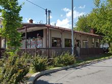 Commercial building for sale in Bois-des-Filion, Laurentides, 421, boulevard  Adolphe-Chapleau, suite A, 22045616 - Centris