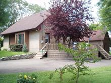 Maison à vendre à Sainte-Martine, Montérégie, 10, Rue  Picard, app. A, 20364082 - Centris