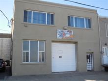 Bâtisse commerciale à vendre à Sorel-Tracy, Montérégie, 46, Rue  Provost, 14626510 - Centris