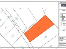 Terrain à vendre à Saint-Sauveur, Laurentides, Chemin des Mômes, 19515649 - Centris