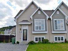 House for sale in Sainte-Brigitte-de-Laval, Capitale-Nationale, 69, Rue des Matricaires, 12873958 - Centris