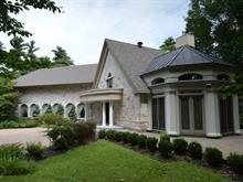 Maison à vendre à Saint-Lazare, Montérégie, 2555, Rue  Sandmere, 22224899 - Centris
