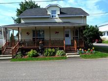 Maison à vendre à Saint-Mathieu-de-Rioux, Bas-Saint-Laurent, 115, Rue  Rioux, 23991535 - Centris