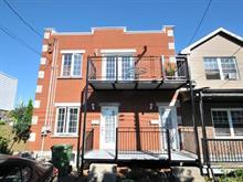 Duplex à vendre à LaSalle (Montréal), Montréal (Île), 137 - 139, Avenue  Lafleur, 14005994 - Centris