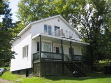 Maison à vendre à Sainte-Adèle, Laurentides, 794 - 796, Rue  Valiquette, 12131276 - Centris
